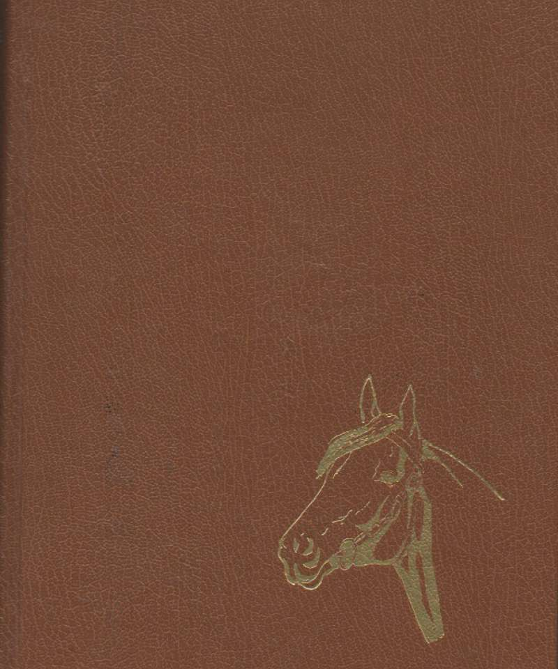 Hesten i Østfold