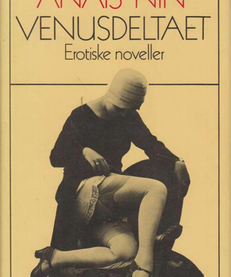 Erotiske noveller