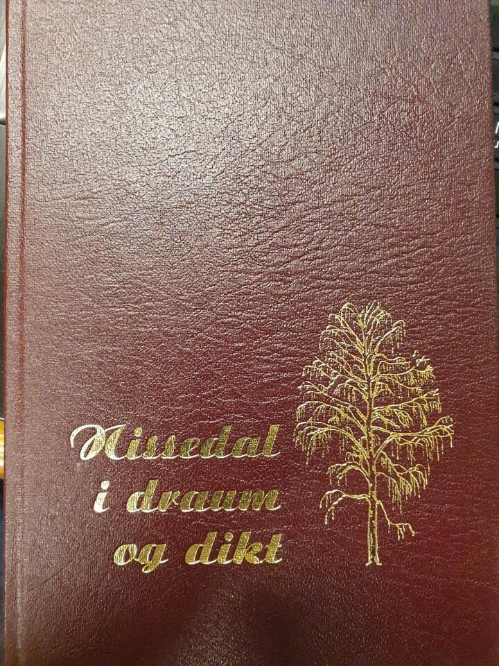 Fra Sørland til Rondeslott