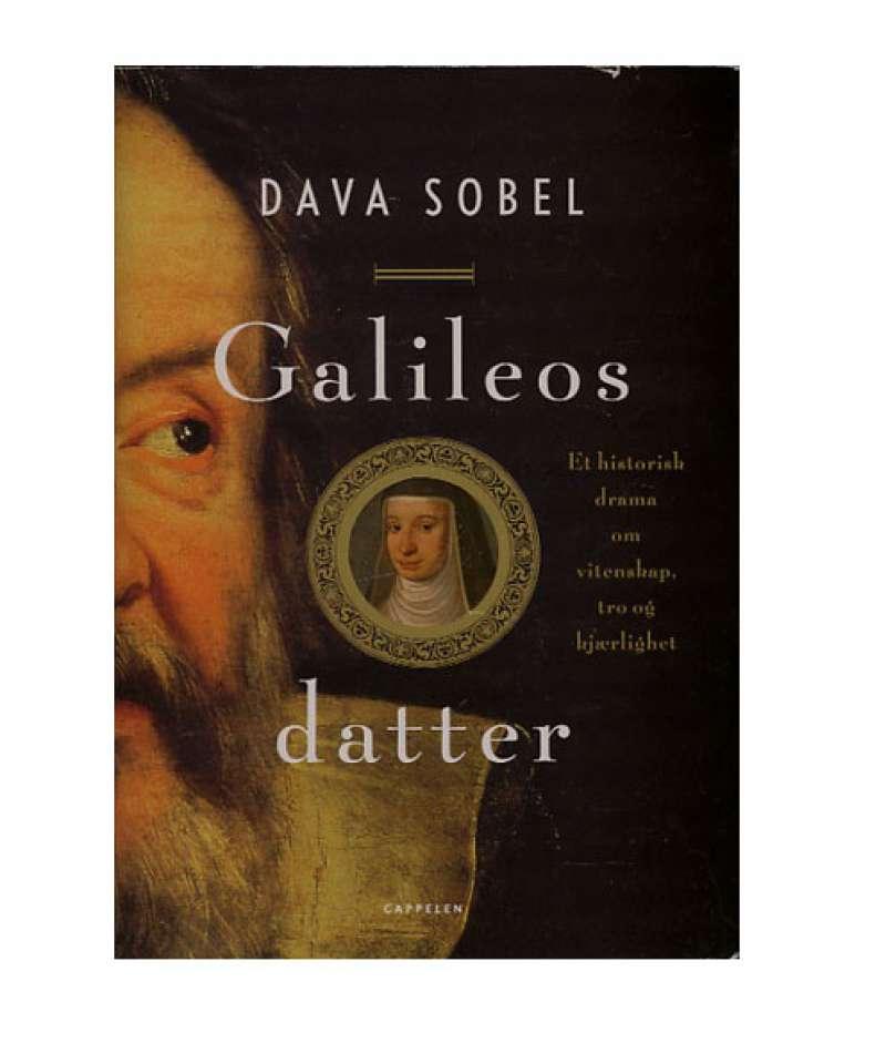 Galileos datter