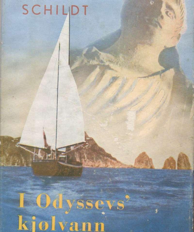 I Odyssevs' kjølvann