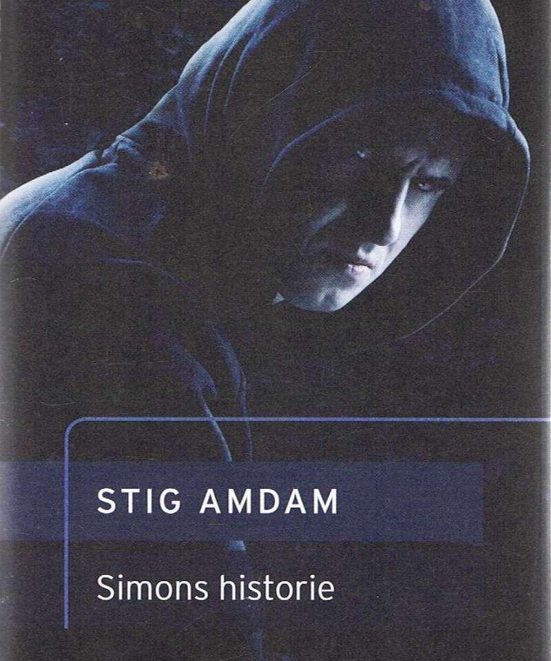 Simons histoie