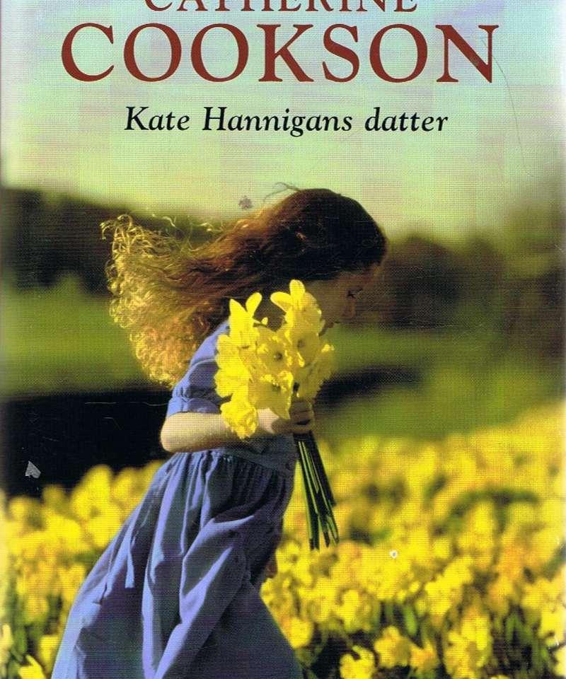 Kate Hannigans datter