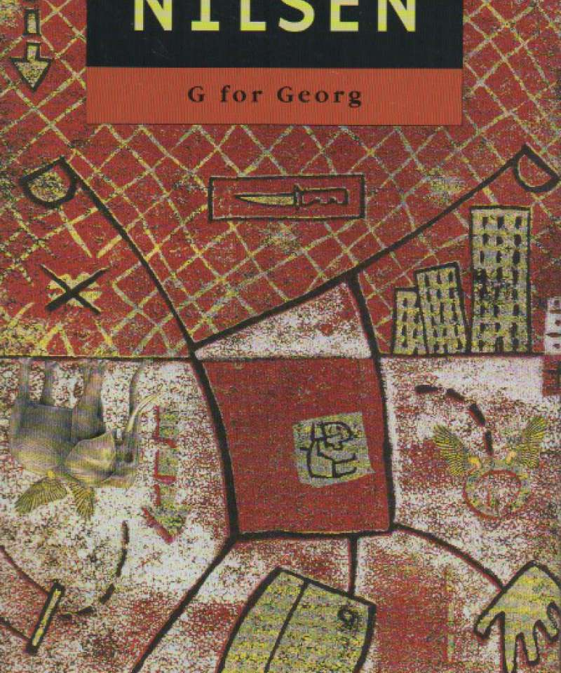 G for Georg