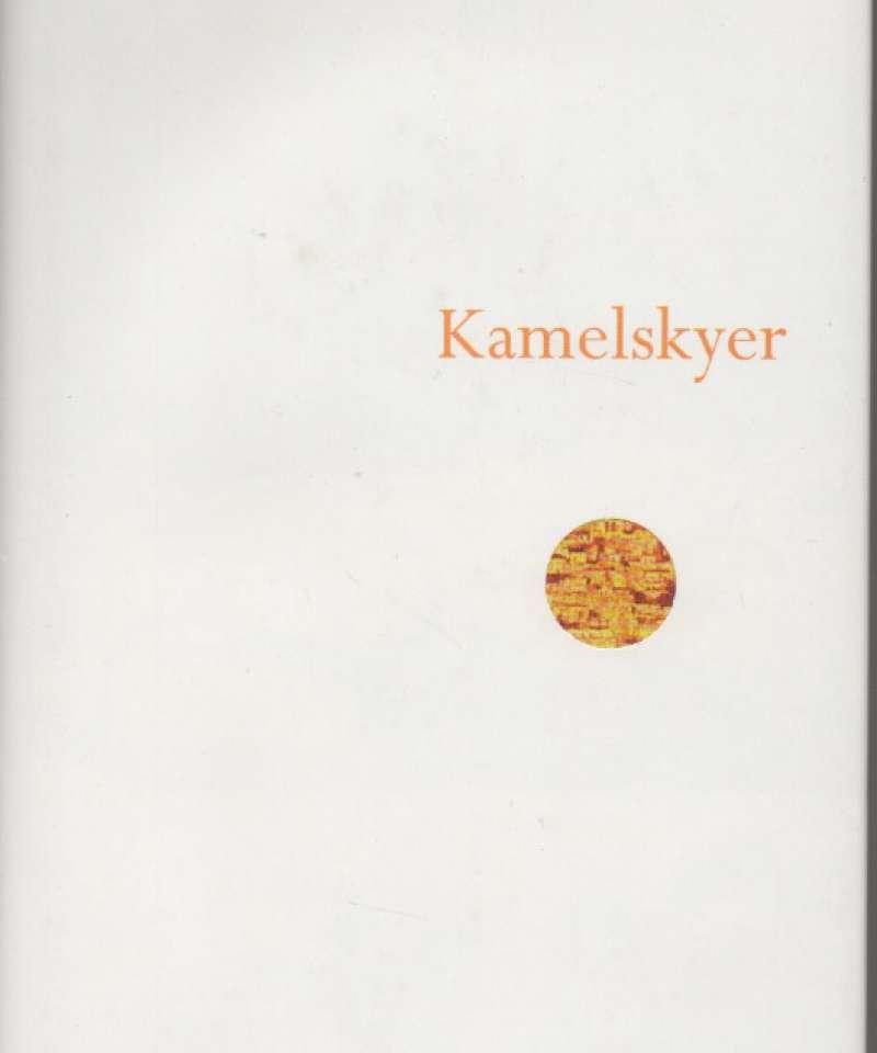 Kamelskyer