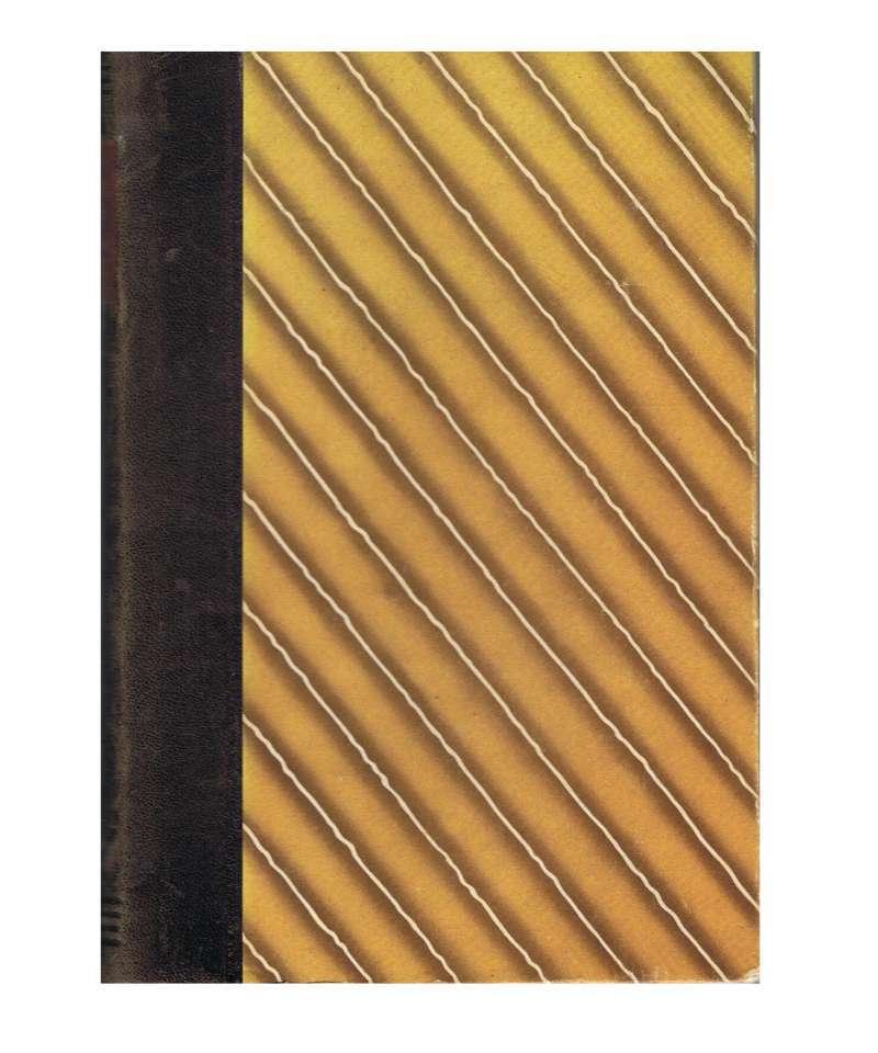 Samlede verker, 8 bind