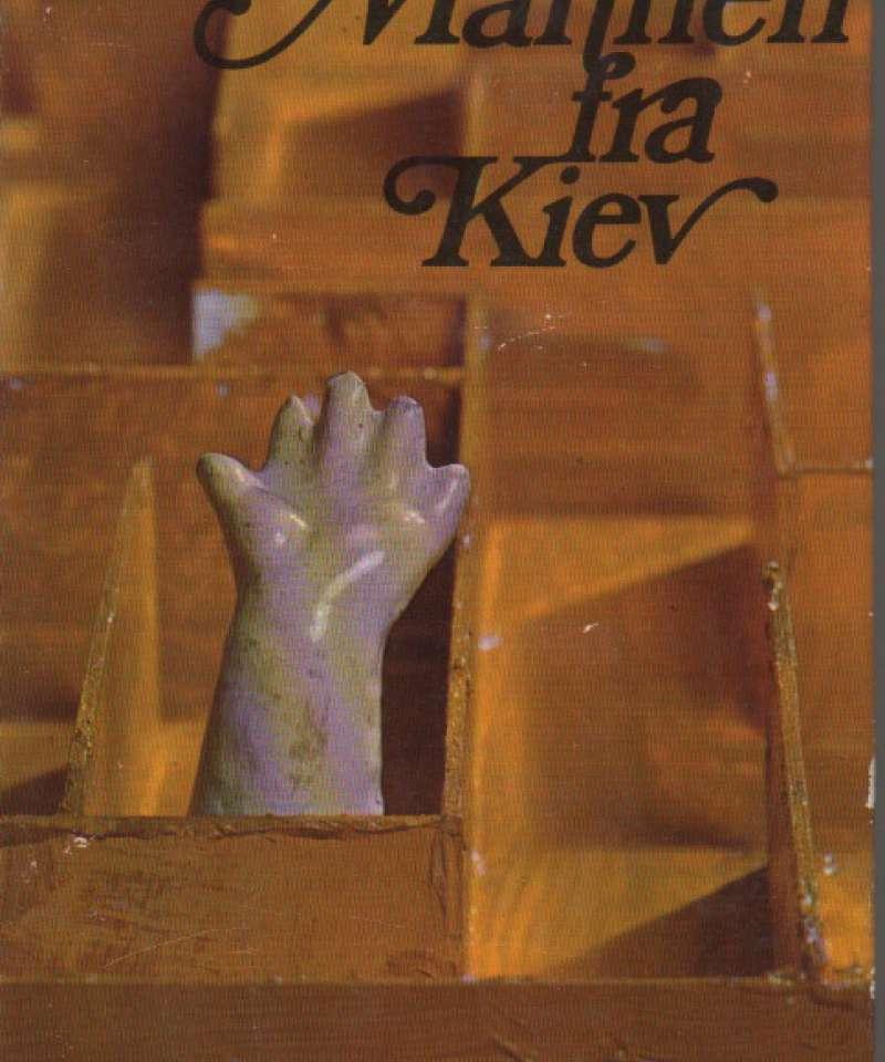 Mannen fra Kiev