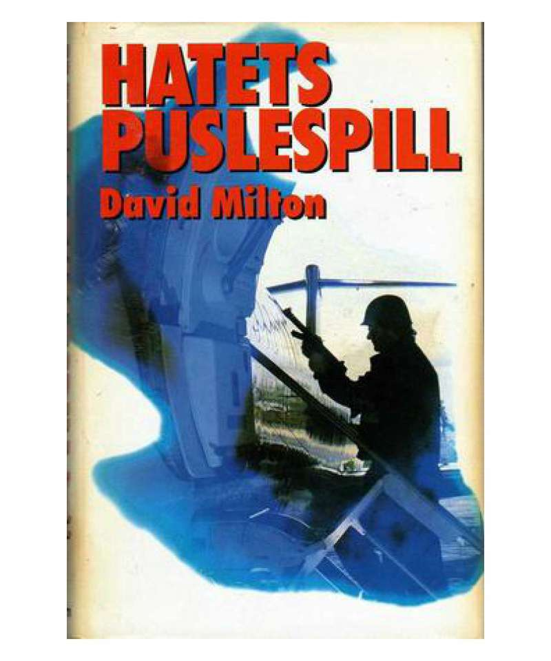 Hatets puslespill