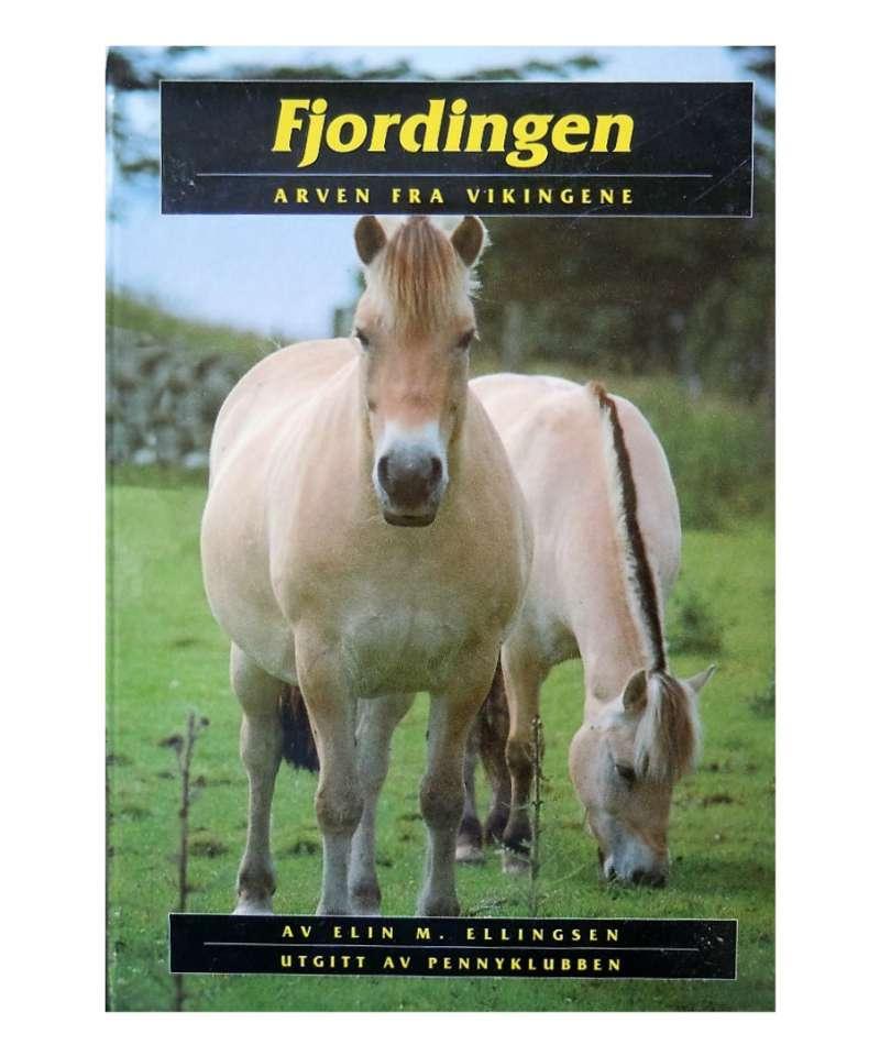 Fjordingen