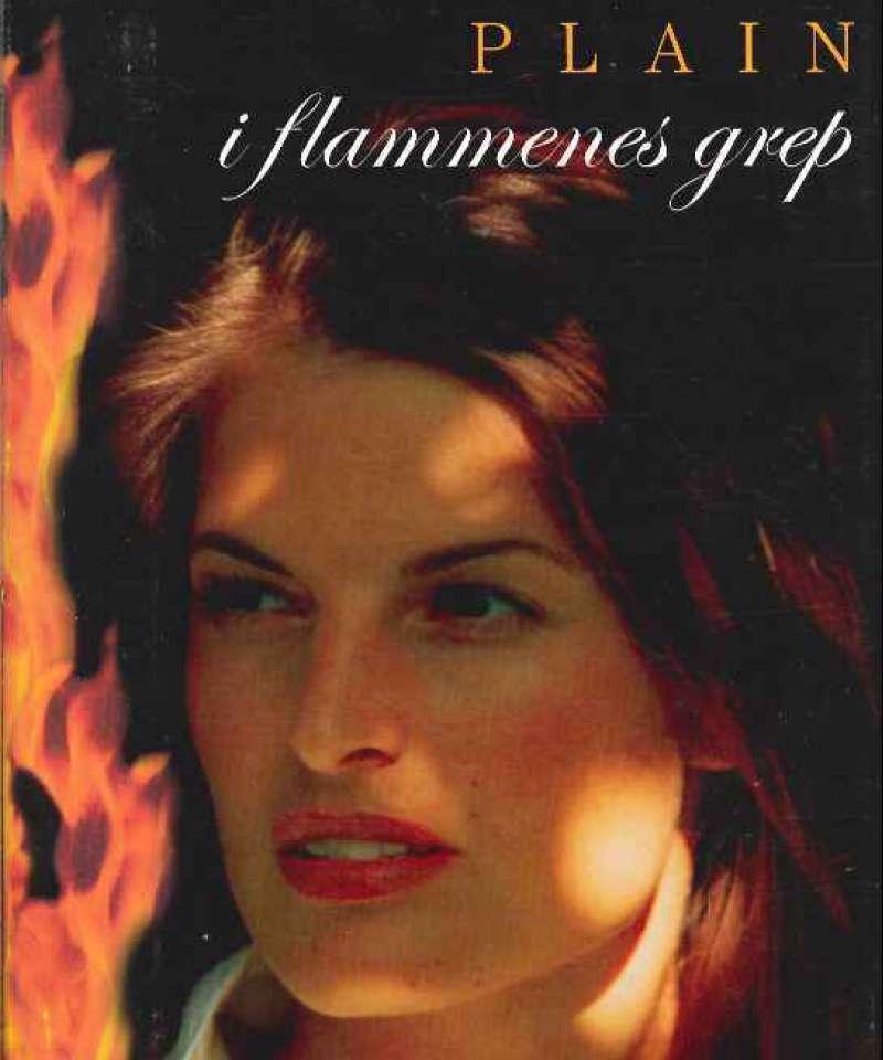 I flammenes grep