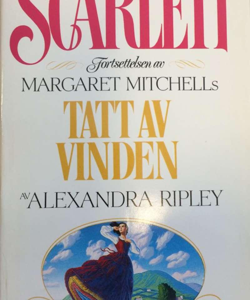 Scarlett I-II