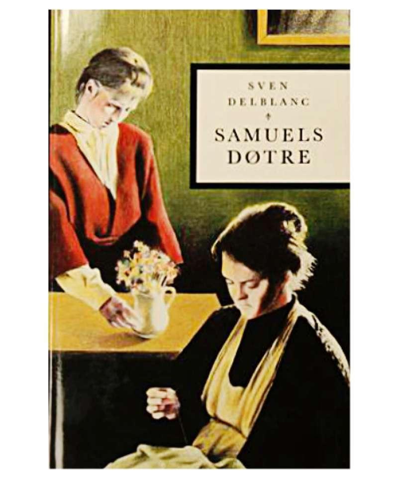 Samuels døtre - II