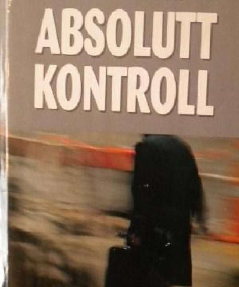 Absolutt kontroll