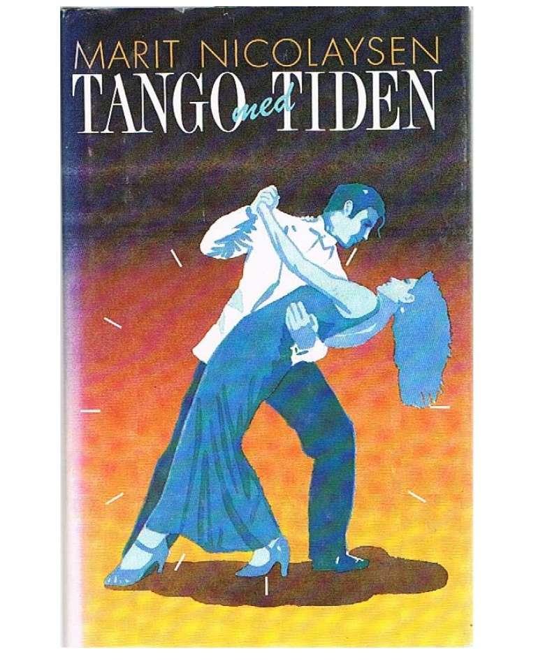 Tango med tiden