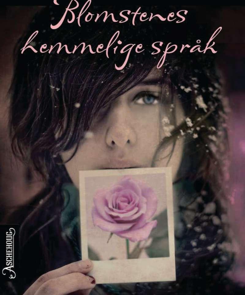 Blomstenes hemmelige språk