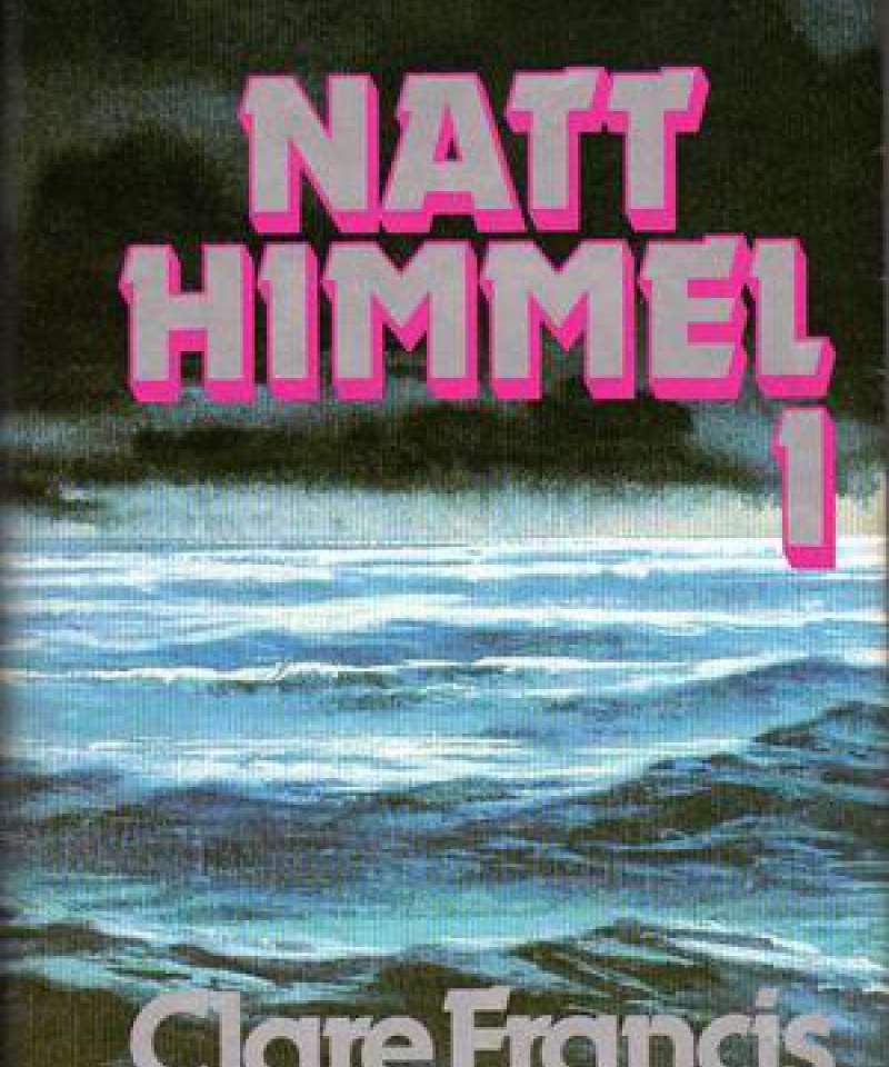 Natthimmel 1-2