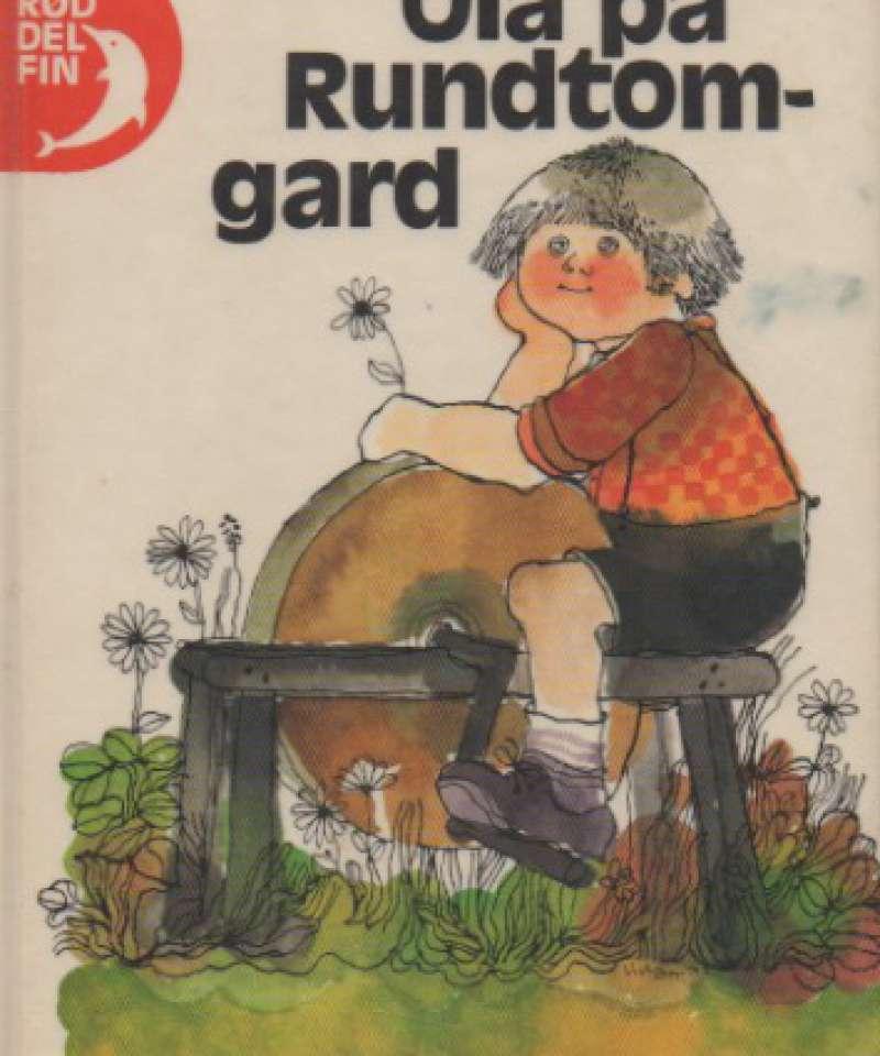 Ola på Rundomgard