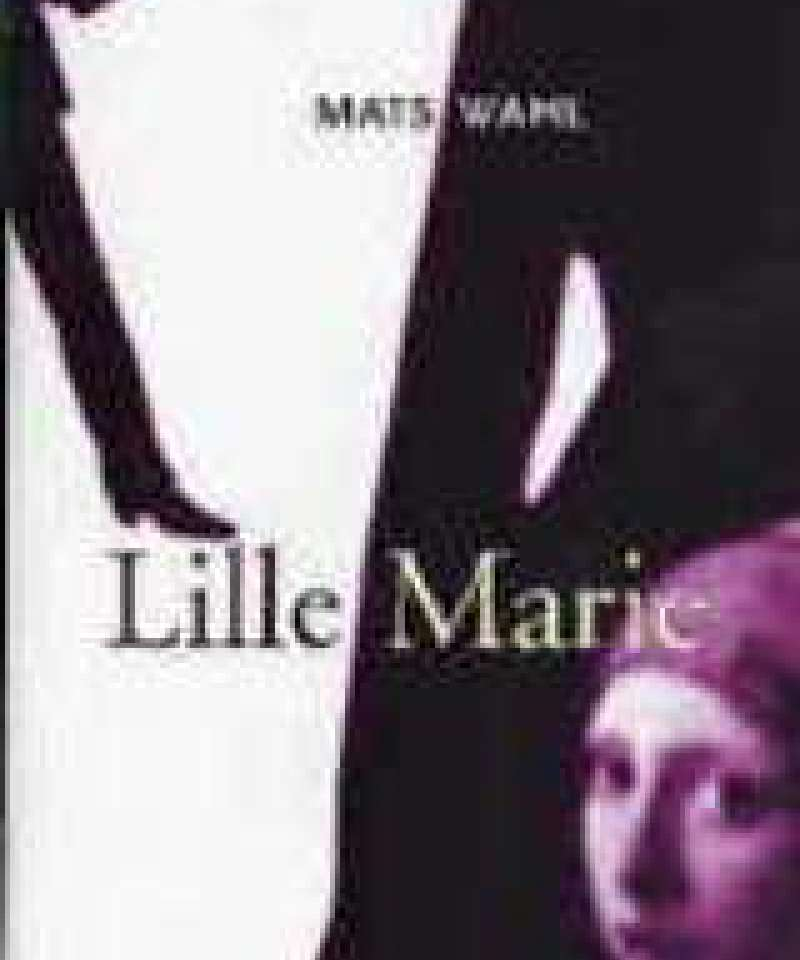 Lille Marie
