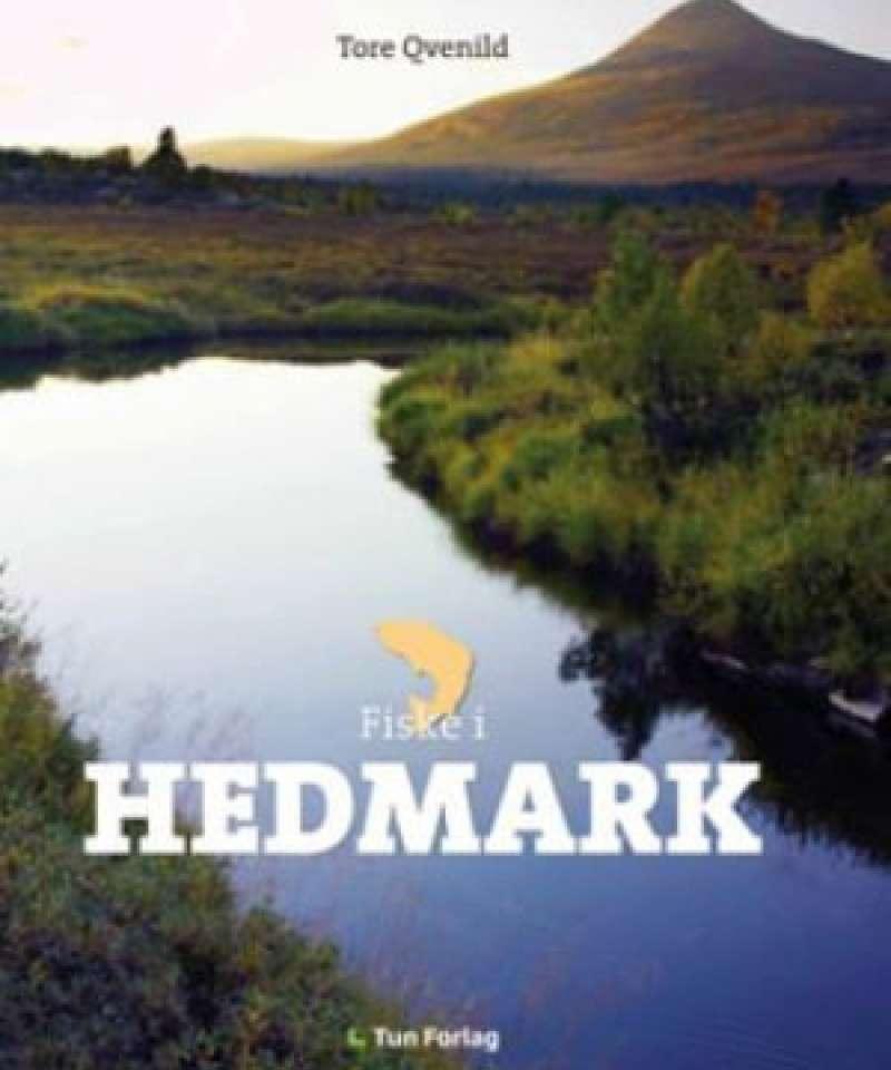 Fiske i Hedmark