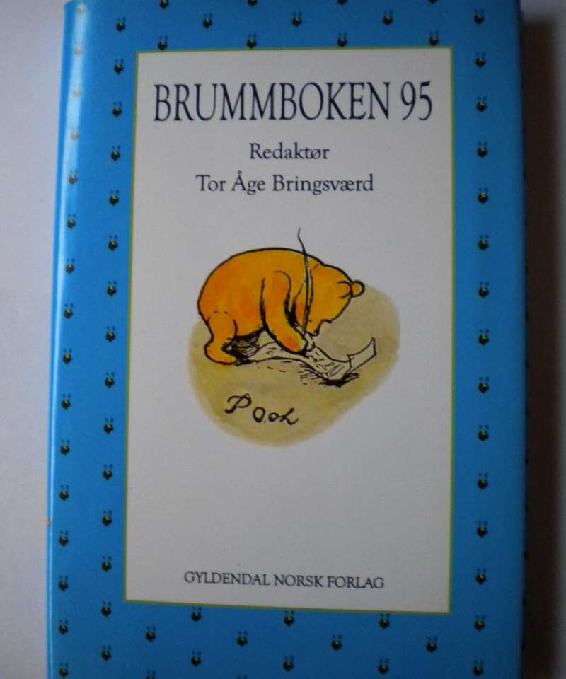 Brummboken 95