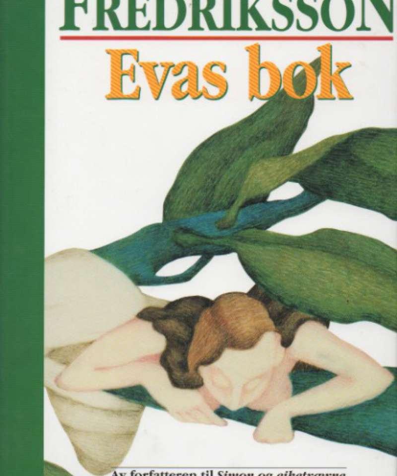 Evas bok