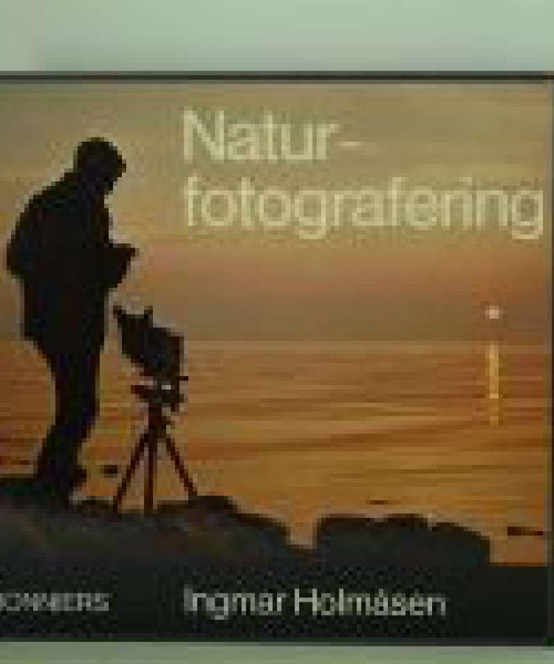 Naturfotografering