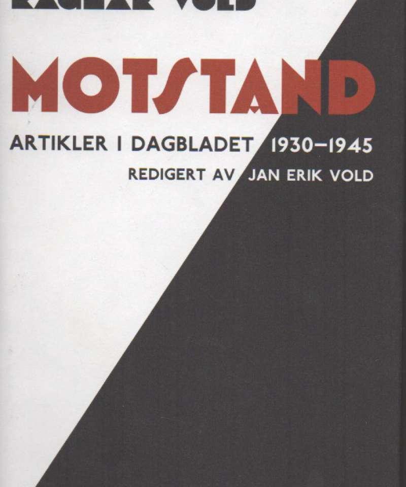 Motand