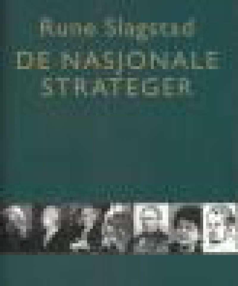 De nasjonale strateger