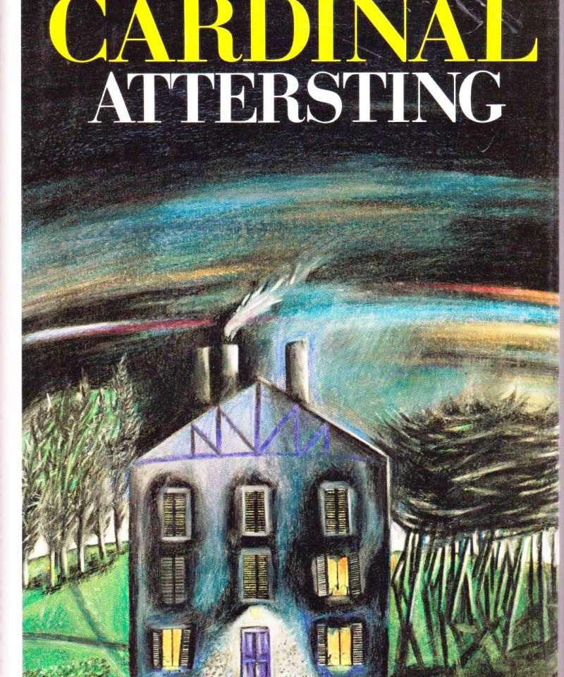 Attersting