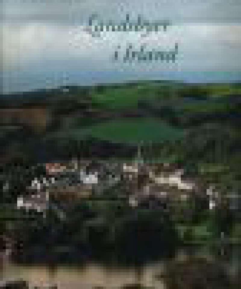 Landsbyer i Irland