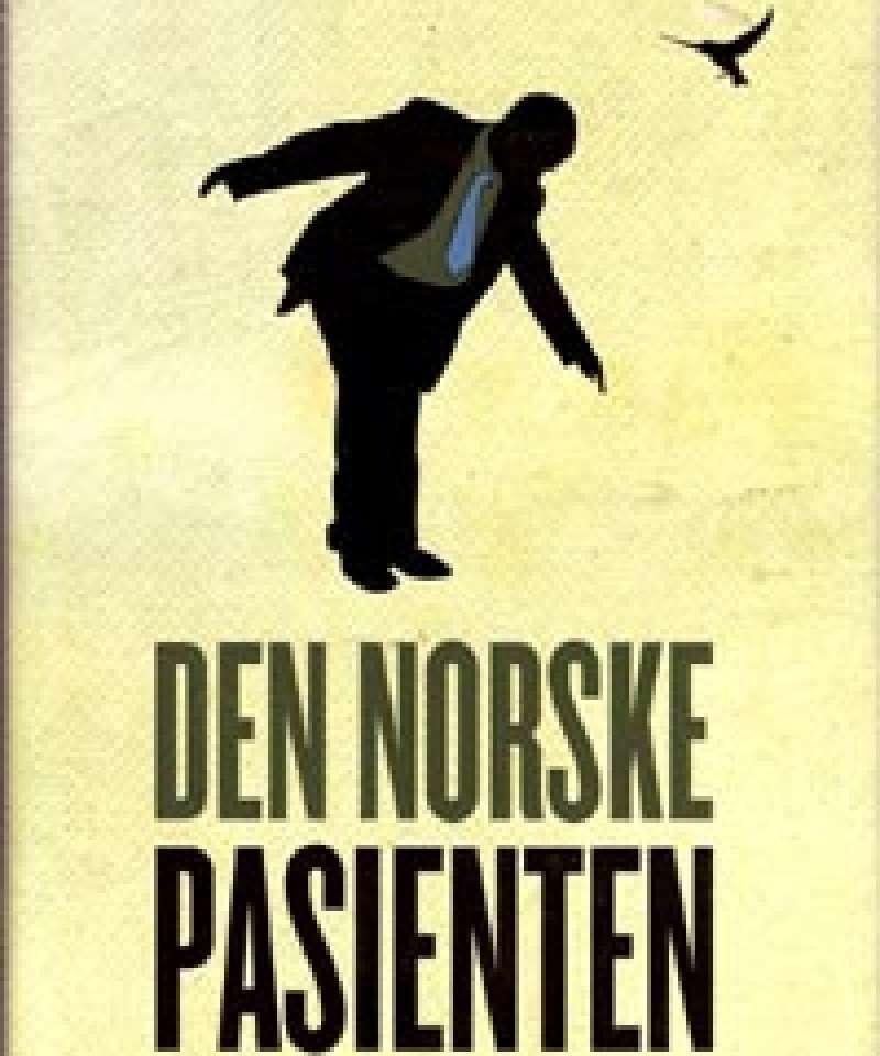 Den norske pasitenten
