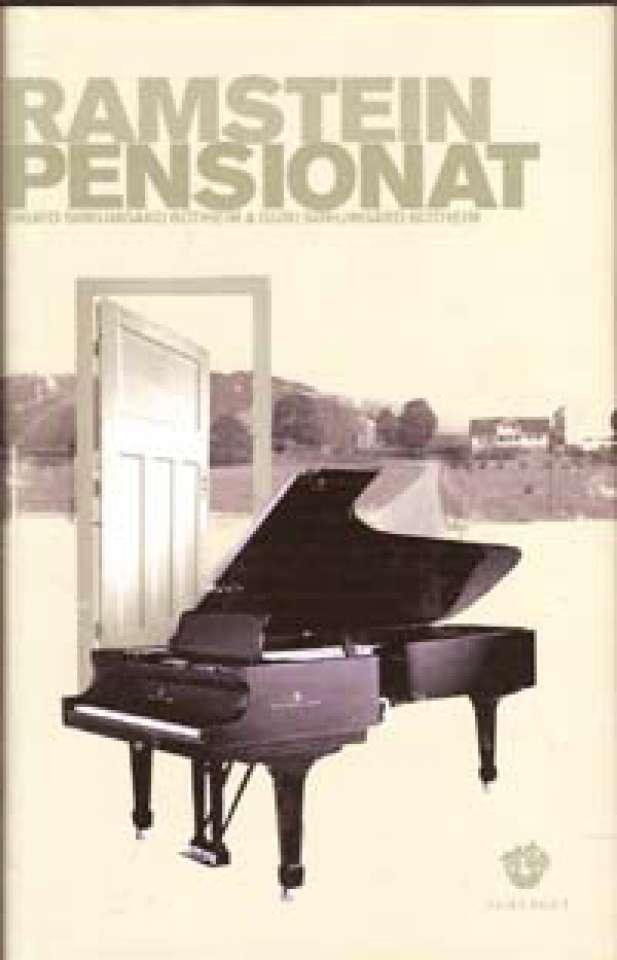 Ramstein pensionat