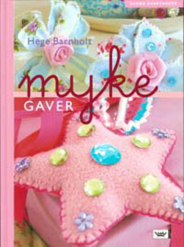 Myke gaver