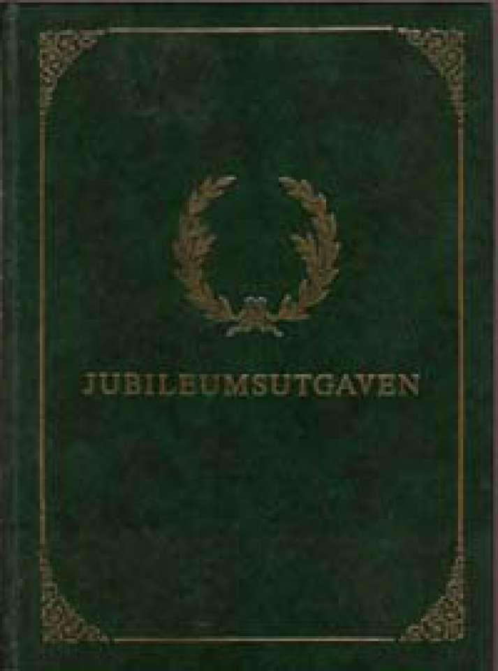 Jubileumsutgaven 1990