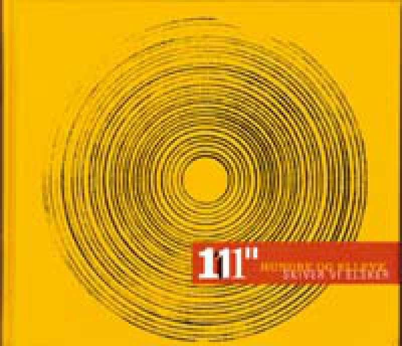 111 skiver vi elsker