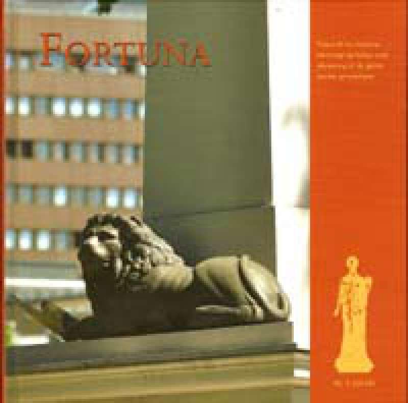 Fortuna Nr.5