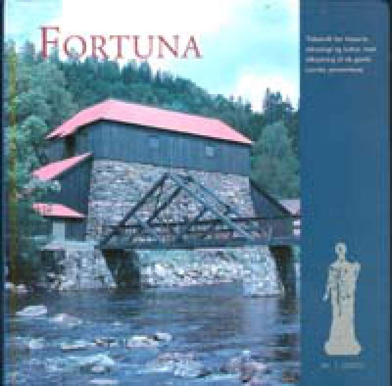 Fortuna Nr.1