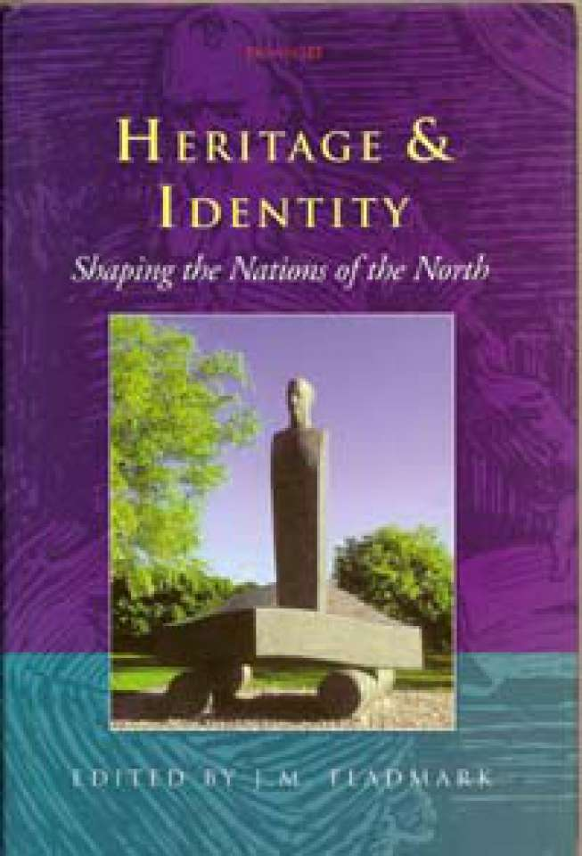 Heritage & Identity