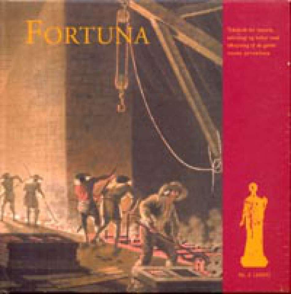 Fortuna Nr.2