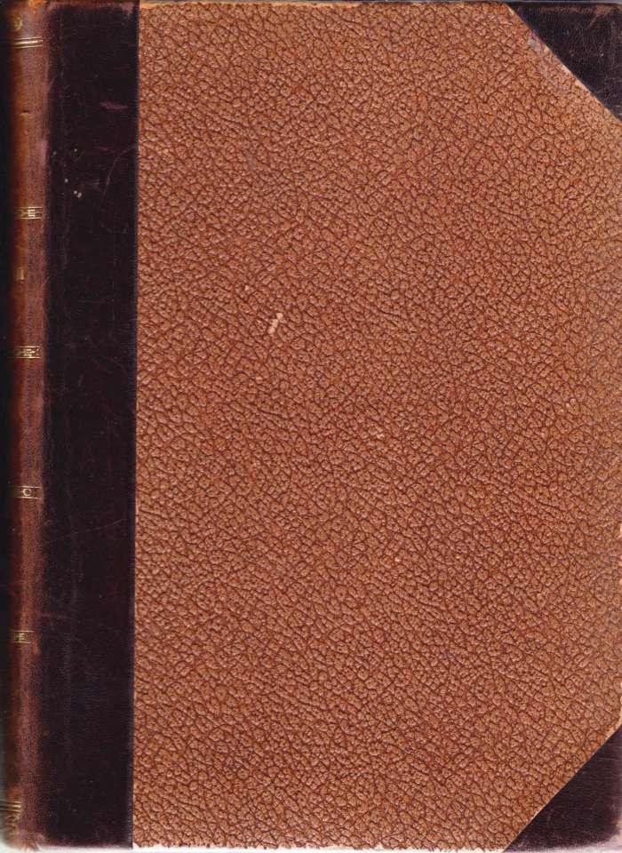 Verdenshistorien i skildringer og livsbilleder - 2 bind