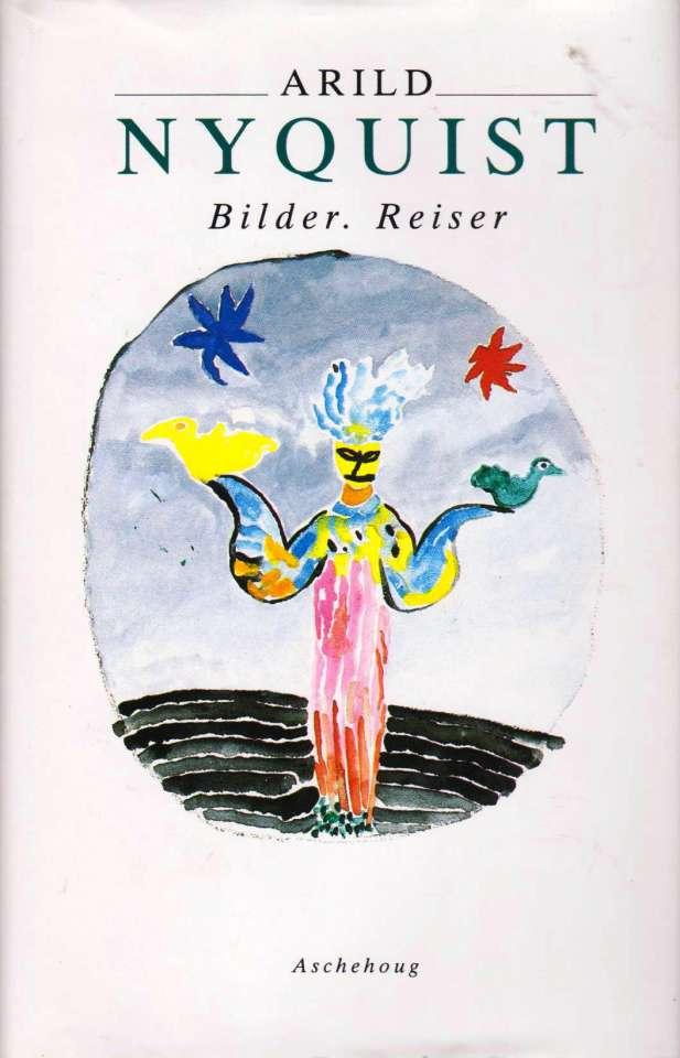 Bilder, Reiser