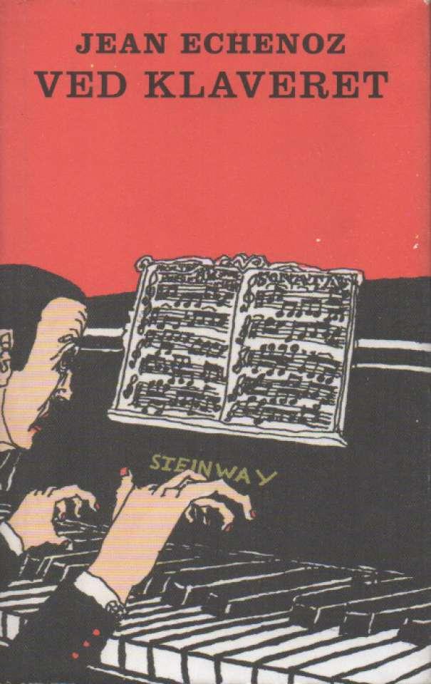 Ved klaveret