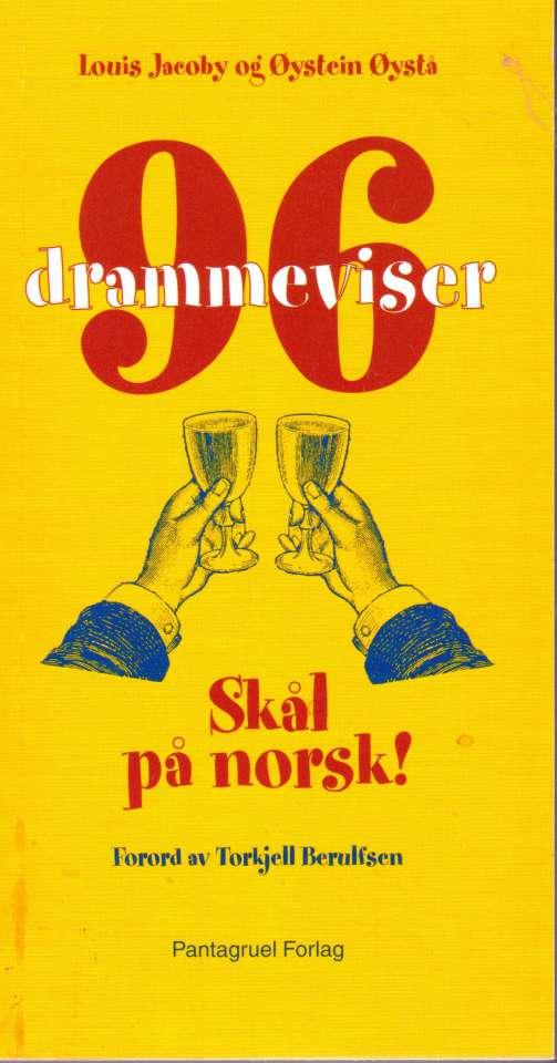 96 drammeviser