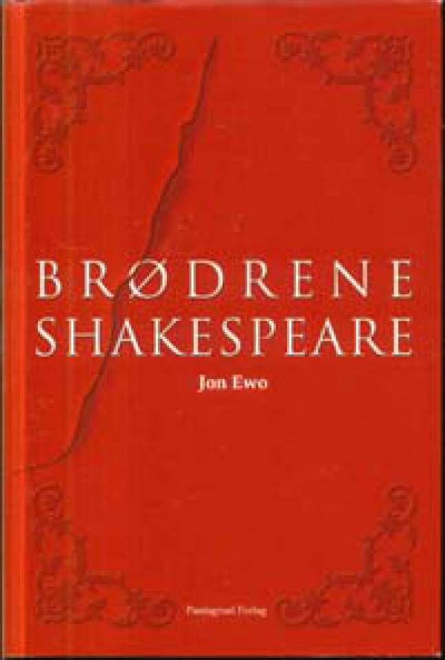 Brødrene Shakespeare