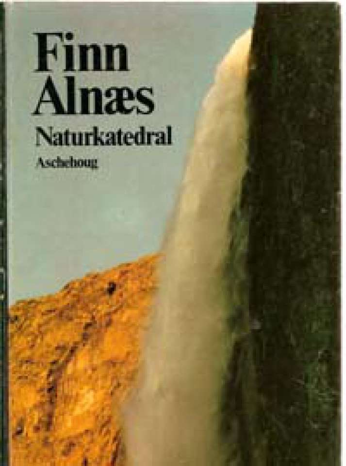 Naturkatedral