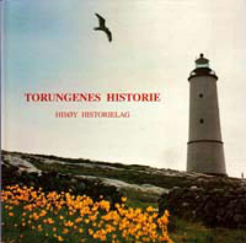 Torungens historie - Hisøybilder V