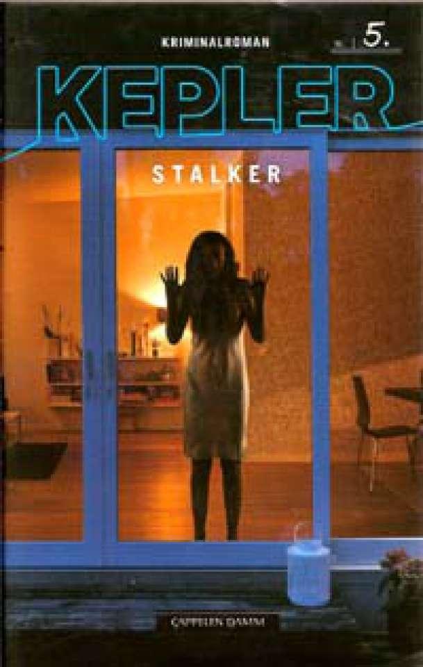 Stalker - Nr.5