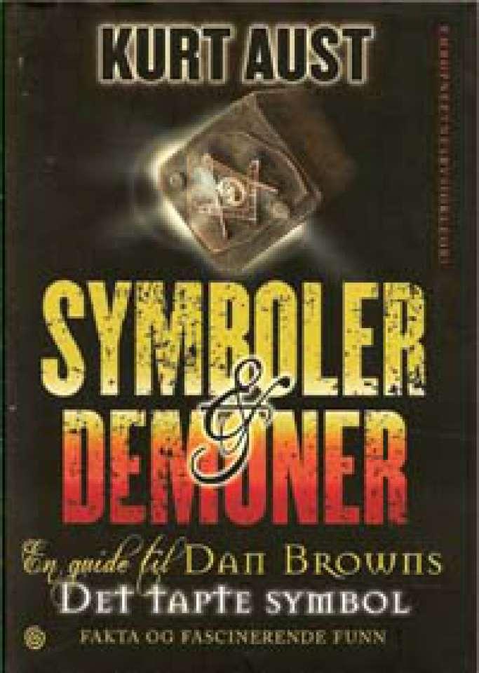 Symboler & Demoner
