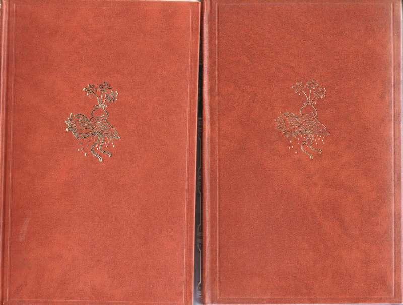Mytteriet på Caine I og II