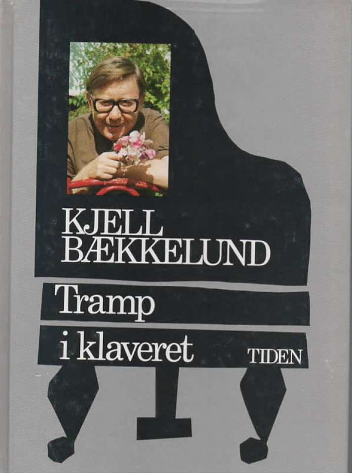 Tramp i klaveret